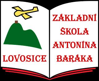 ZŠ A. Baráka