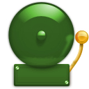 notification-bell-icon