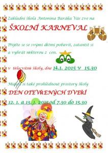 školní karneval III.pdf-strany
