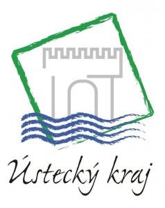 symbol_logo(3)