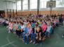 Školní rok 2019-2020