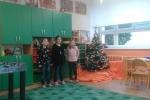 vánoční besídky 024