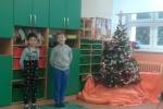 vánoční besídky 025
