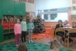 vánoční besídky 026