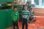 vánoční besídky 027