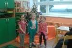 vánoční besídky 030
