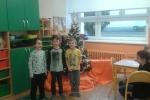 vánoční besídky 031