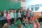 vánoční besídky 035