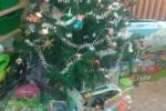 vánoční besídky 036