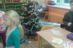 vánoční besídky 037