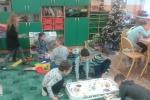 vánoční besídky 046
