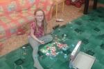 vánoční besídky 050