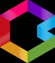 bakalari-logo | Základní škola Antonína Baráka