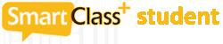 SmartClass Student