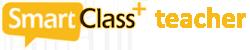 SmartClass Ucitel